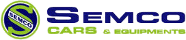 Semco Cars & Equipments