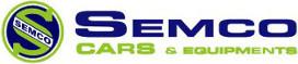 Semco Cars & Equipments